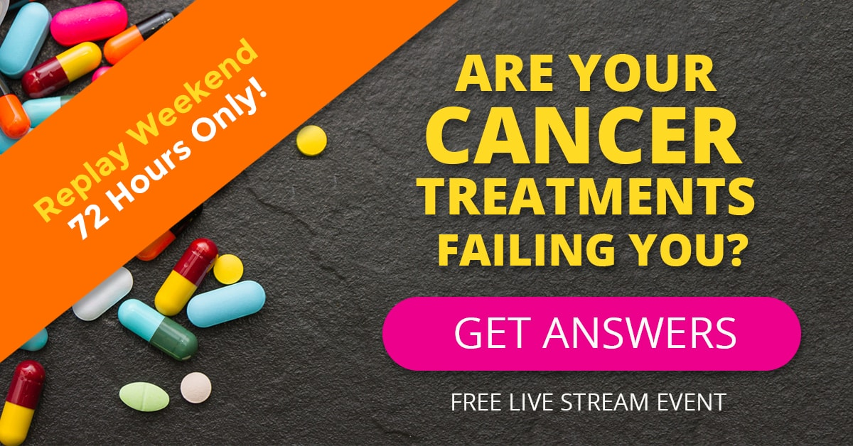 What Steps Can You Take To Prevent Cancer? (video)
